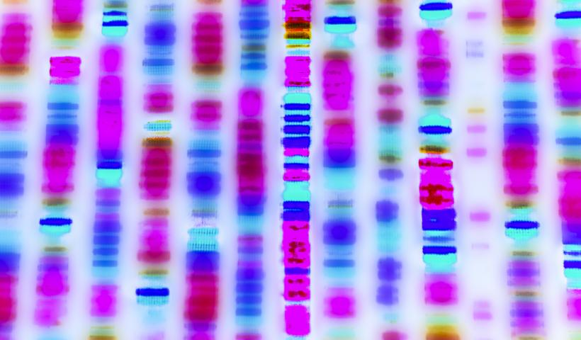 Medical Genetics: So Much More than DNA Strands