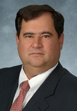 Luis R  Argueso, MD | Phoenix Children's Hospital