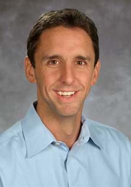 Brigham C  Willis, MD | Phoenix Children's Hospital